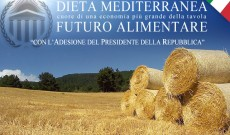 Dieta Mediterranea The Food Future