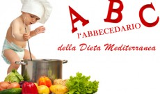 Dieta Mediterranea: al via da Cosenza l'Evento che guarda all'EXPO 2016